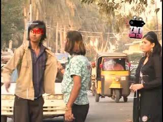 Funny Pakistani Clip Zara Hut Kay Suitcase Funny Pakistani Clip