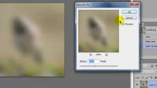 How To Convert Image In HD - Photoshop• XKIKKOTHEKIDx | English Tutorial