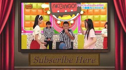 Japanese Game Show So Funny