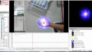 Tutorial Do Particle Illusion - Em Português BR PARTE 1 (HD)