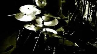 Croatian Rhapsody - Maksim : Drum Cover