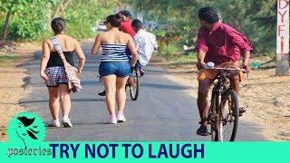 Indian funny Videos - funny VIDEOS WhatsApp funny Videos 2017 ! Funny Pranks 2017