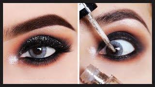 TOP Best Viral Eye Makeup 2018 | New Makeup Tutorial Compilation | Part 30