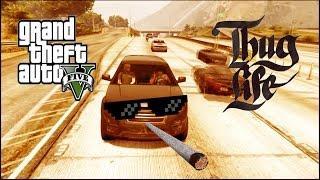 GTA 5 Thug Life Funny Videos Compilation ( GTA 5 Funny Moments ) #11
