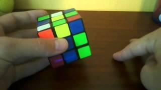 Tutoriel Français Rubik's Cube Blind Pochmann Partie 4.1 Comment Mémoriser ?