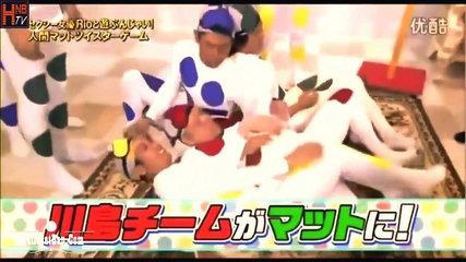 Super Funny Game Shows Japan Moments Crazy #5.mp4