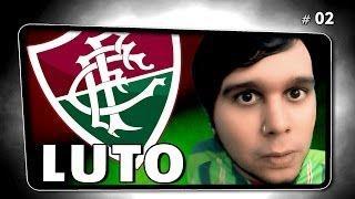 LUTO PELO FUTEBOL BRASILEIRO