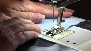 How To Sew A French Seam: A Basic Sewing Tutorial