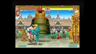 Super Turbo Advanced Tutorial Part III