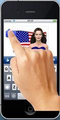 Text-to-speech Voice Reader App Tutorial - English