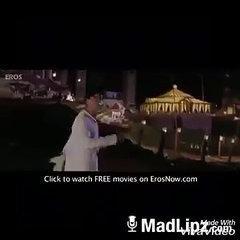 Main tori pagar Khannu - Malegaon funny voice -