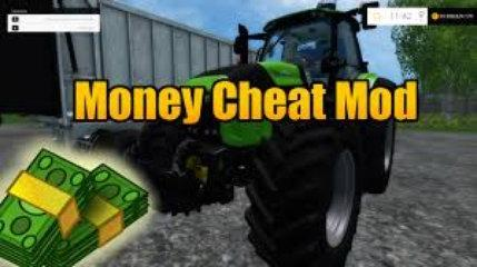 moddare i giochi- tutorial horizon (farming simulator 15 modding)