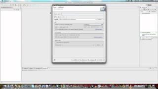 Tutorial Java - 2 - Instalando O Eclipse (Em Português).mov