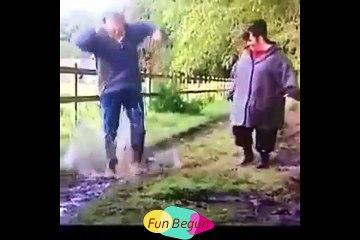 girls fail compilation #2018 funny videos