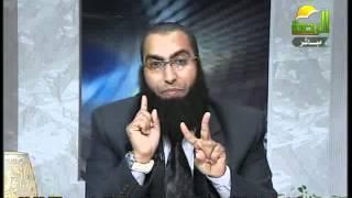 البرامج التعليمية من قناة الرحمة اللغة العربية2012/4/7