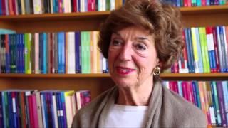 Interview Pauline Kuiper Over De Taaltempo Methode (Teaser)