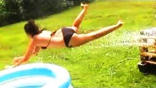 Funny Videos ★ Best Funny Fail Compilation 2016 ★ New Funny Videos 2016