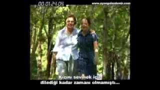 Prof.Dr.Ayşegül Özdemir -Meme Lab- Meme Hastalıkları Tıbbi Görüntüleme Merkezi.