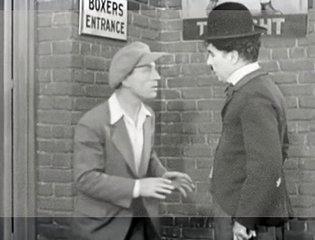 Funny Charlie Chaplin