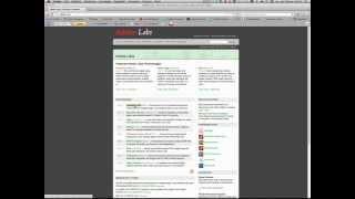 Tutorial Photoshop In Italiano - PHOTOSHOP CS6 - Scarica Versione Beta E Installa