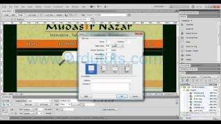 How To Convert Psd To Html In Urdu