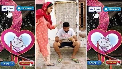 Must watch Try Not to Laugh Challenge Funny Videos 2019 funny videos p123