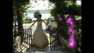 Albanian Wedding - Bride Entrance