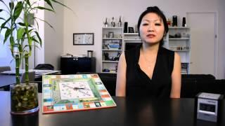 How To Use Clocks In Feng Shui : Decor&Living Tips