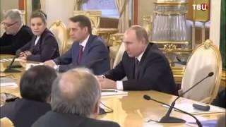 учебник по истории России 18 01 2014