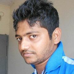 Earn Money Using Buxenger - Bangla Tutorial
