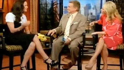 Jennifer Lawrence - Funny Moments