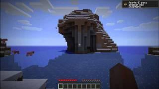 Tutorial Minecraft: Em Português E Sem Travar