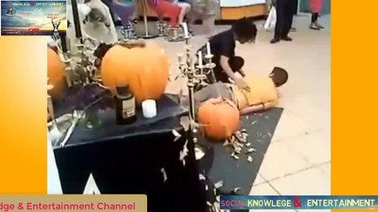 Funny People videos awesome good videos