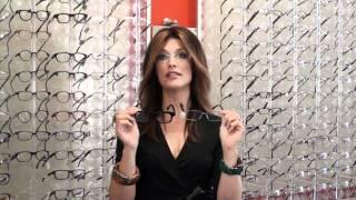 How To Select Eyeglasses That Suit The Shape Of Your Face By Harvey&Lewis Opticians