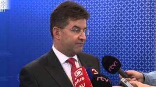 Vyhlásenie MZVaEZ SR K Rozhodnutiu Euro. Súdu Pre ľudské Práva Týkajúceho Sa štátneho Občianstva SR