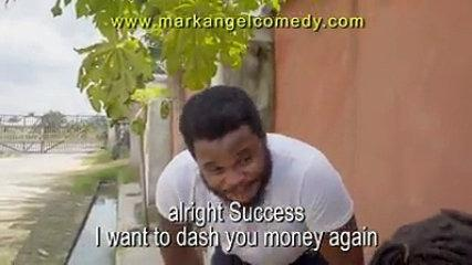 So funny ''Two Money'' This success is something else... Lol Mark Angel Comedy