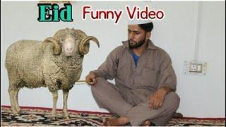 Eid Special | Funny Video