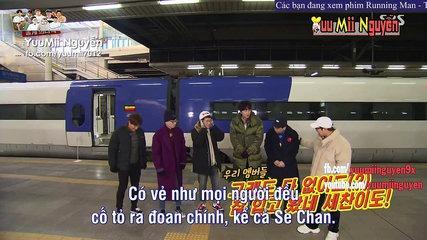 《FUNNY》 Running Man EP 383 | KIM JONG KOOK ĐÍNH CHÍNH KHÔNG TRỘM ÁO