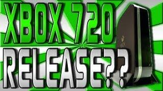 Black Ops 2: New Xbox Announcement