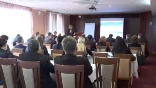 Seminár Pre Podnikateľov V Užhorode Ukrajina 12 12 2012   14 12 2012