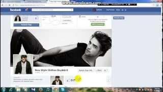 Zyad Krdne Like Page %100