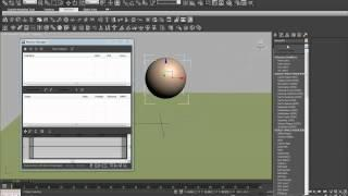 Animation Arabic Tutorial - Reaction Manager Lesson #5