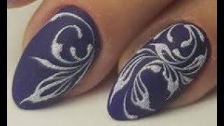 12 New Nail Art Designs | The Best Nail Art Tutorial Compilation #241 | Beauty&Ideas Nail Art