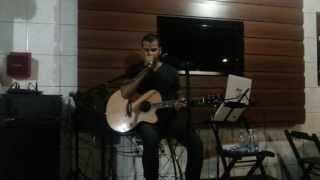 Diego Renan - Loop Beatbox Jack Soul Brasileiro - (Lenine) - Lula Cebola