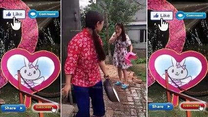 Must Watch Whatsapp funny videos 2019 people doing stupid thing funny vines 2019