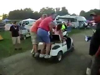 FUNNY VIDEOS ACCIDENTS compilation