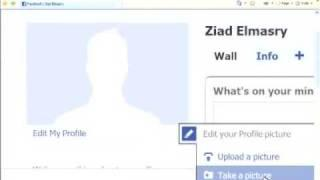 Create Your Facebook Account: Arabic Tutorial لفتح حساب على الفايس بوك