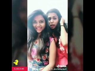indian funny top viral video