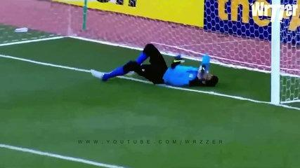 Top 10 Funny Worst Goalkeeper Mistakes
