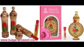 Bulgariaroseoil.com Best Bulgarian Cosmetics With Miracle Effect